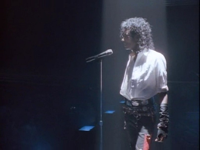 Dirty Diana Michael Jackson