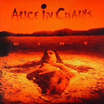 Rooster (OST Терминатор 4) Alice In Chains